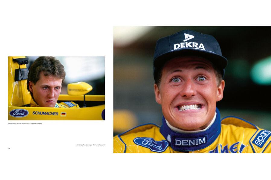 Rainer-Schlegelmilch-50-Years-of-Formula-1-Photography-19-fotoshowImageNew-bf8f0477-652491.jpg
