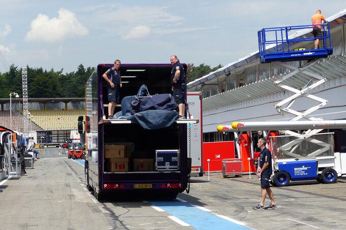 Red-Bull-Formel-1-GP-Deutschland-Hockenheim-16-Juli-2014-fotoshowImage-6440368b-794690.jpg