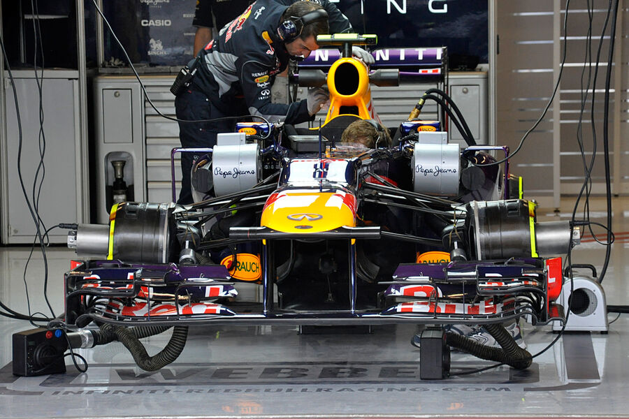 Red-Bull-Formel-1-GP-USA-15-November-2013-fotoshowBigImage-6abd57-736171.jpg