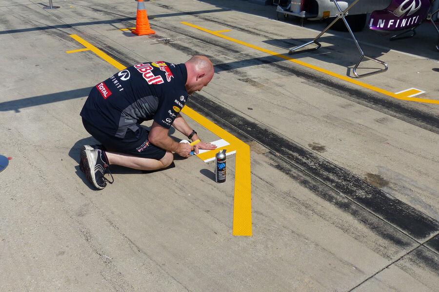 [Imagen: Red-Bull-GP-Ungarn-Budapest-Donnerstag-2...884514.jpg]