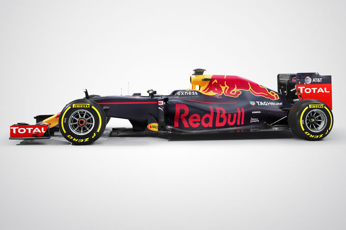 Red-Bull-RB12-2016-fotoshowImage-ea461a6