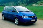 Renault Avantime