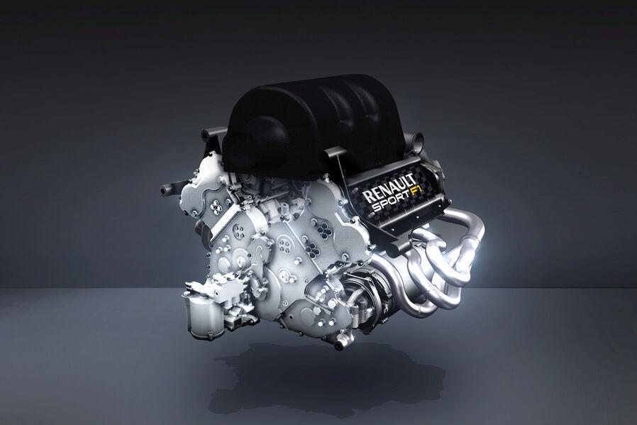 [Imagen: Renault-F1-Motor-2014-V6-19-fotoshowImag...663798.jpg]
