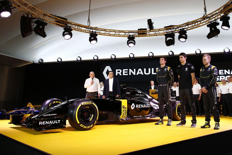 [Imagen: Renault-RS16-Formel-1-2016-fotoshowBigIm...924259.jpg]