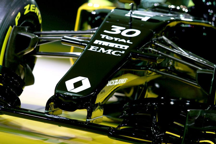 [Imagen: Renault-RS16-Formel-1-2016-fotoshowBigIm...924286.jpg]