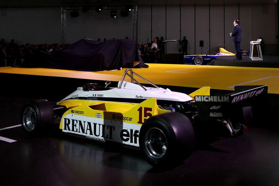[Imagen: Renault-RS16-Formel-1-2016-fotoshowBigIm...924290.jpg]