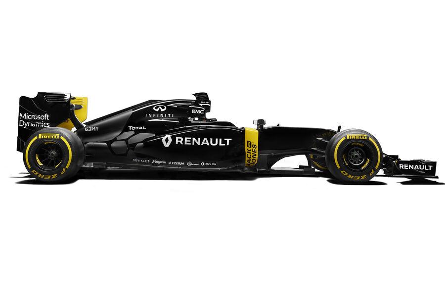 [Imagen: Renault-RS16-Formel-1-2016-fotoshowBigIm...924416.jpg]