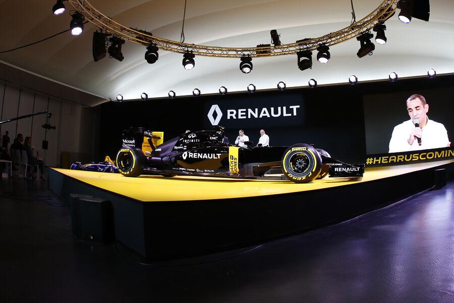 [Imagen: Renault-RS16-Formel-1-2016-fotoshowBigIm...924261.jpg]