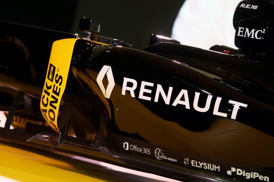 [Imagen: Renault-RS16-Formel-1-2016-fotoshowBigIm...924285.jpg]