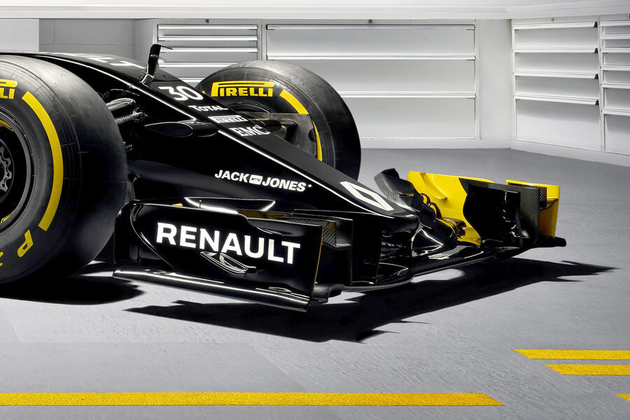 [Imagen: Renault-RS16-Formel-1-2016-fotoshowBigIm...924268.jpg]