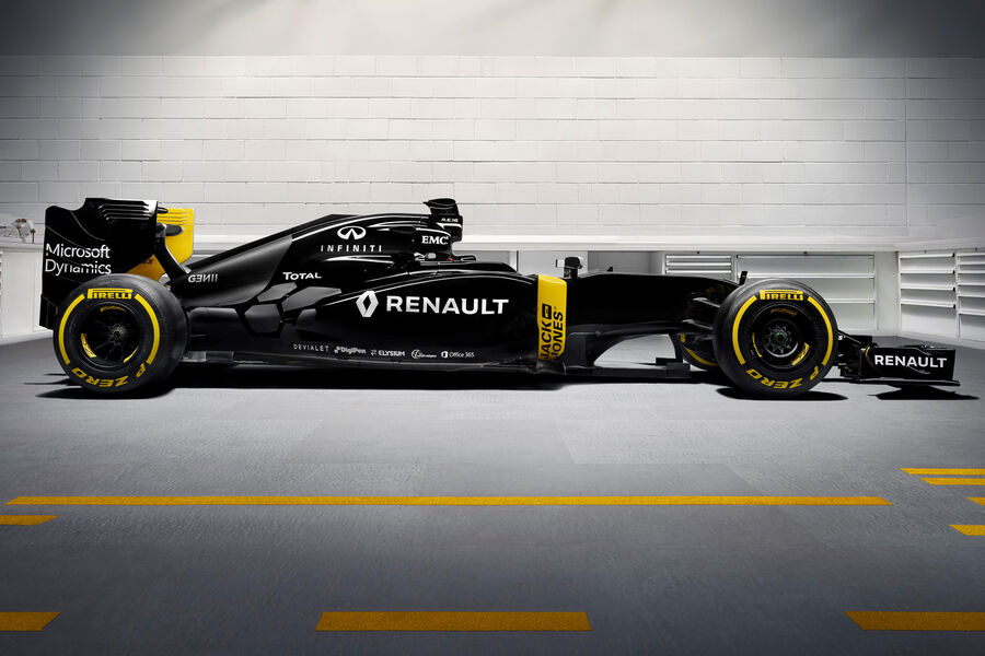 [Imagen: Renault-RS16-Formel-1-2016-fotoshowBigIm...924257.jpg]