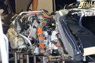 Renault-Sorge vor Motorschäden