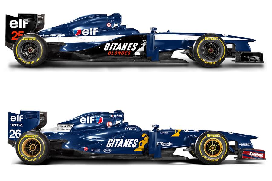 Retro-F1-Ligier-JS41-Ligier-JS35-fotoshowBigImage-26978748-753027
