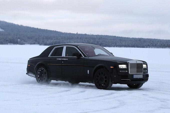 Rolls-Royce-SUV-Cullinan-fotoshowImage-2efc5d11-934267