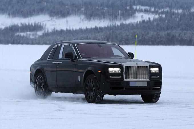 Rolls-Royce-SUV-Cullinan-fotoshowImage-bf54be04-934266