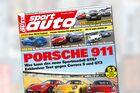 Neues sport auto 02/2015