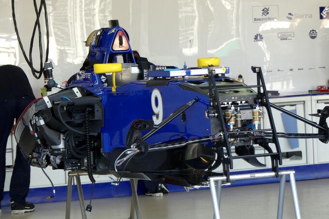Sauber-GP-Australien-Melbourne-16-Maerz-