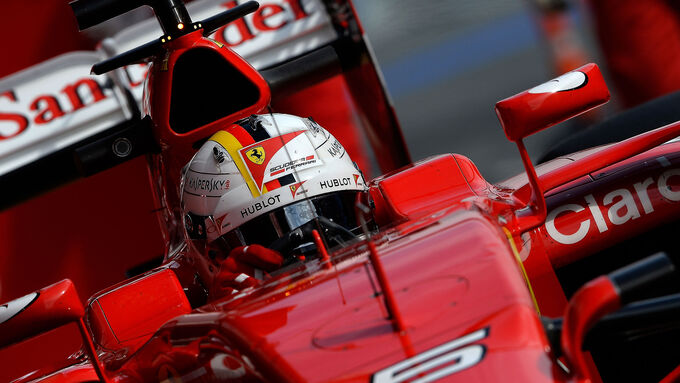 FIA präzisiert Regeln