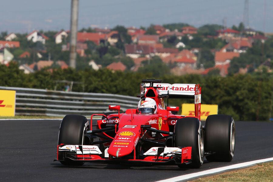 [Imagen: Sebastian-Vettel-Ferrari-GP-Ungarn-Budap...884873.jpg]