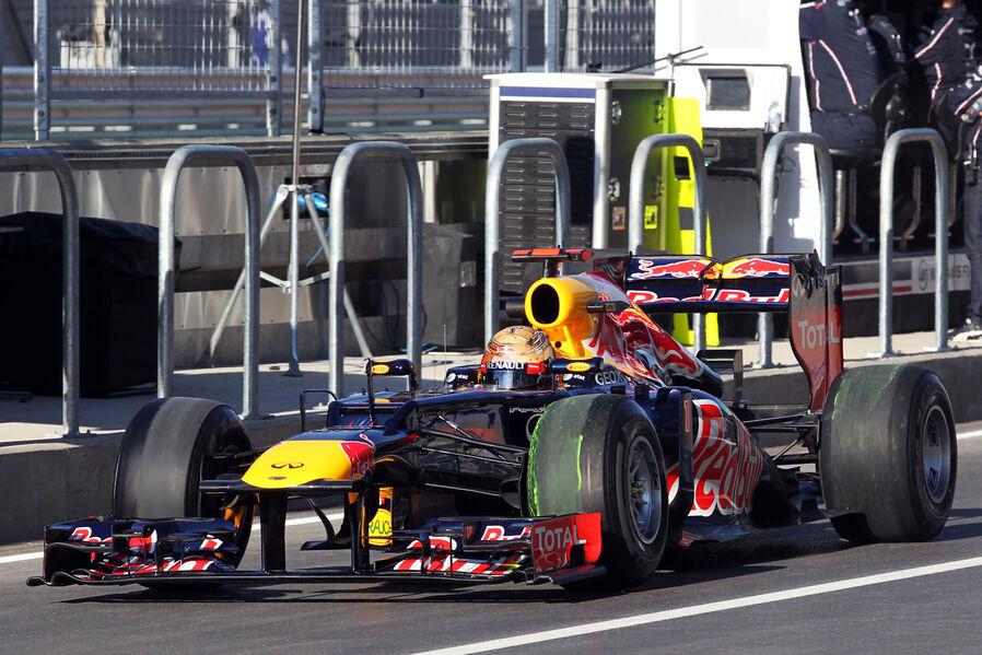 Sebastian-Vettel-GP-USA-2012-19-fotoshowImageNew-b99c35c1-644574.jpg