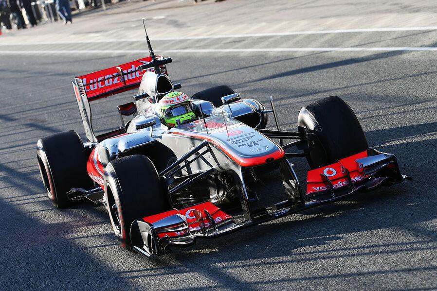 Sergio-Perez-McLaren-Formel-1-Test-Jerez-6-2-2013-19-fotoshowImageNew-26bec8c5-659400.jpg