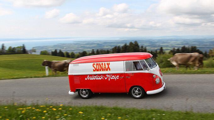 Silvretta Classic 2015, Teilnehmer 51-100