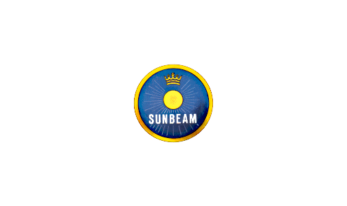 sunbeam tiger logo wwwimgkidcom the image kid has it