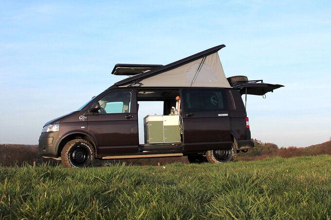 Cool RV Rental Seattle WA Motorhome Rentals  RVsharecom