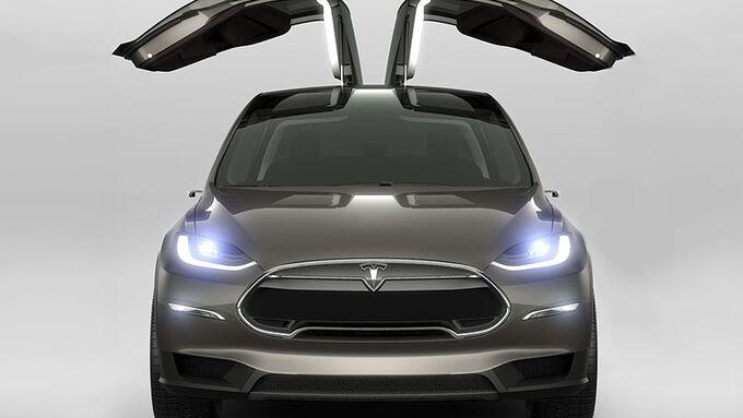 tesla plant neue limousine und crossover ab 2016 baut tesla volumenmodelle auto motor und sport. Black Bedroom Furniture Sets. Home Design Ideas