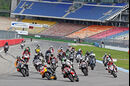 Tuning-Bikes in Hockenheim