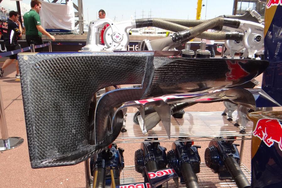 http://img3.auto-motor-und-sport.de/Toro-Rosso-Frontfluegel-Formel-1-GP-Monaco-24-Mai-2012-19-fotoshowImageNew-b0c030a3-598512.jpg