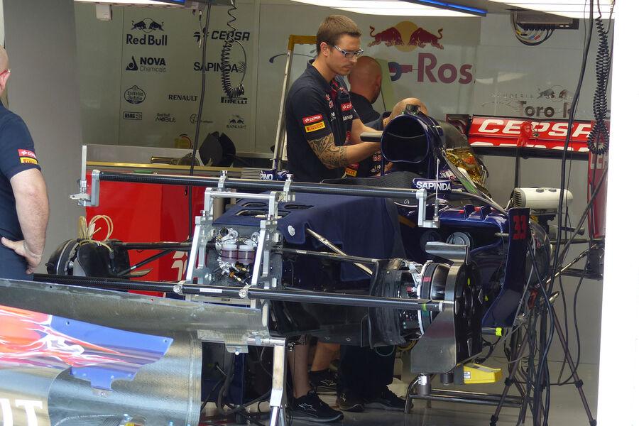 [Imagen: Toro-Rosso-GP-Ungarn-Budapest-Donnerstag...884529.jpg]