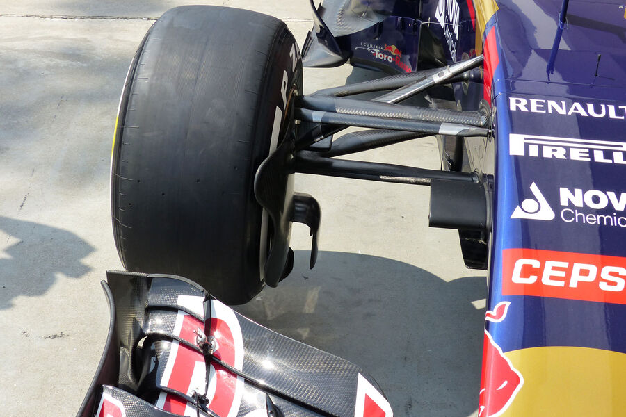 [Imagen: Toro-Rosso-GP-Ungarn-Budapest-Donnerstag...884723.jpg]