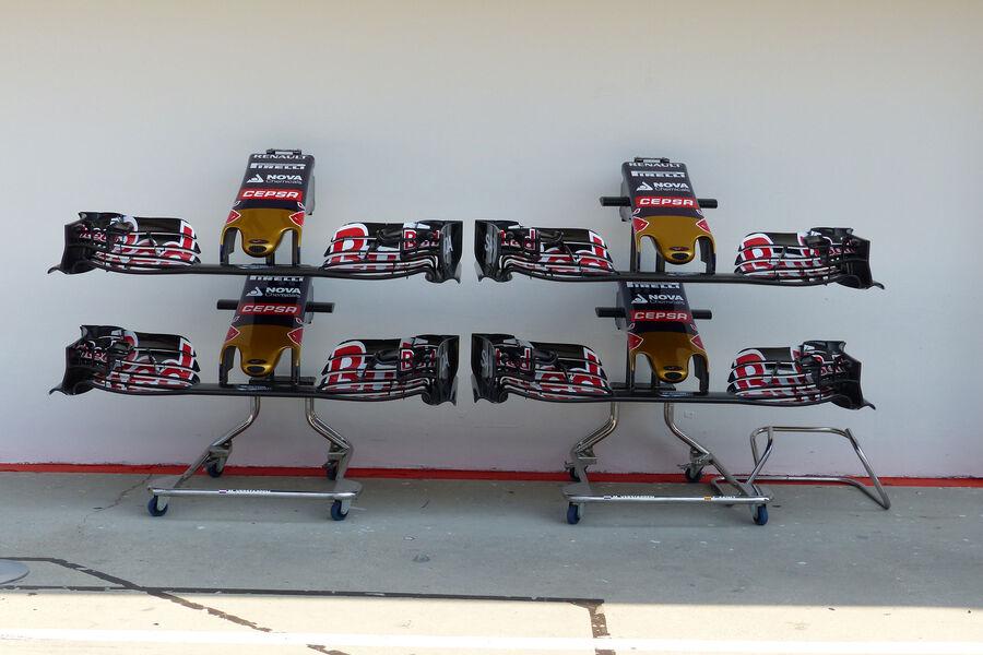 [Imagen: Toro-Rosso-GP-Ungarn-Budapest-Donnerstag...884498.jpg]