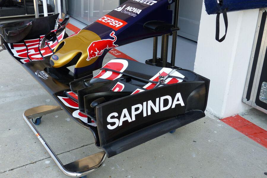 [Imagen: Toro-Rosso-GP-Ungarn-Budapest-Donnerstag...884500.jpg]