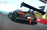 Toyota FT-1 Vision Grand Turismo, GT6, Playstation, 08/2014