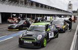 Tuner-GP 2011