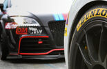 Tuner GP Final-Lauf, HPD, High Performance Days 2015