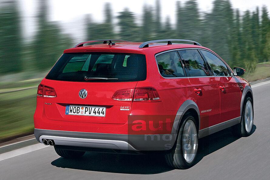 VW-Cross-Passat-Variant-c890x594-ffffff-C-f3dae081-460901.jpg