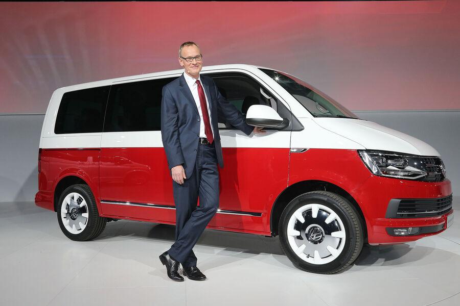 neuer vw t6 das ist der neue vw bus auto motor und sport. Black Bedroom Furniture Sets. Home Design Ideas