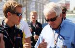 Vettel  Whiting