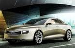 Volvo Universe Concept 2011