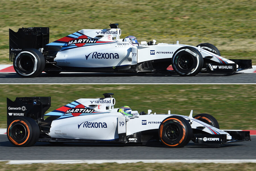 Williams-FW38-Technik-F1-2016-fotoshowBi