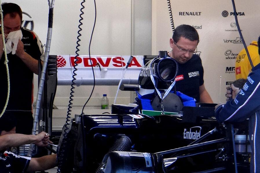 http://img3.auto-motor-und-sport.de/Williams-Formel-1-GP-Kanada-7-Juni-2012-19-fotoshowImageNew-6c44521b-602535.jpg