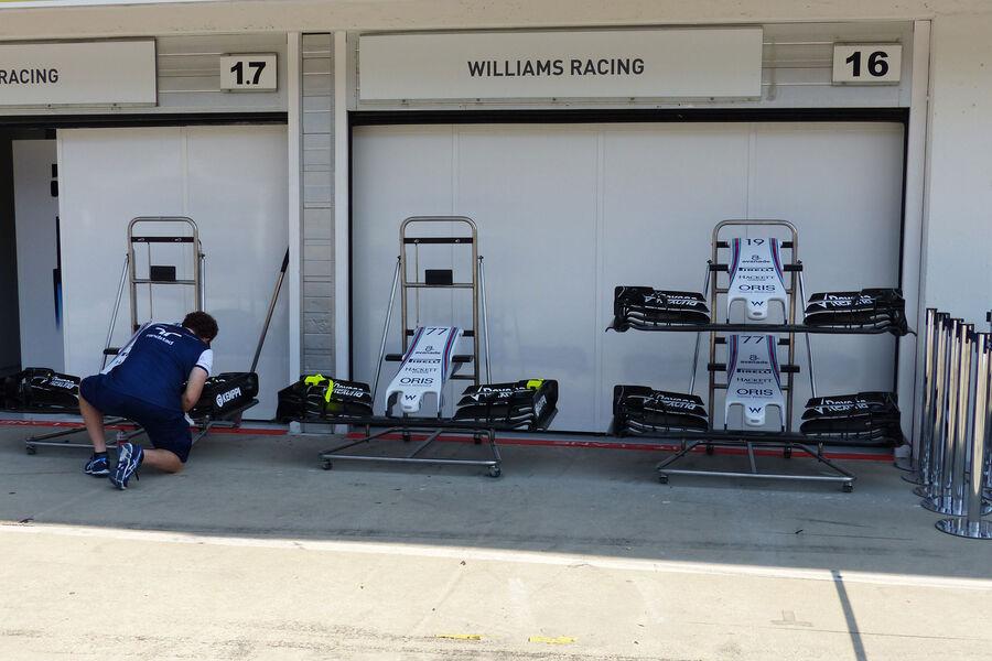 [Imagen: Williams-GP-Ungarn-Budapest-Donnerstag-2...884517.jpg]
