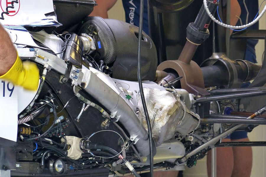 [Imagen: Williams-GP-Ungarn-Budapest-Donnerstag-2...884481.jpg]