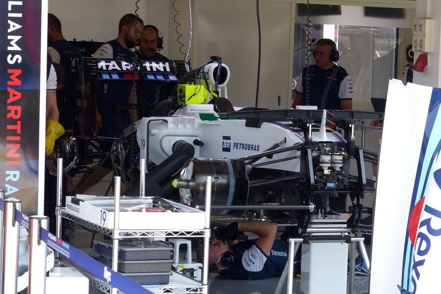 [Imagen: Williams-GP-Ungarn-Budapest-Donnerstag-2...884480.jpg]
