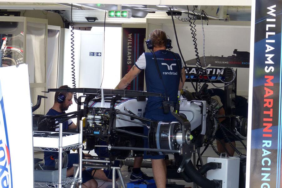 [Imagen: Williams-GP-Ungarn-Budapest-Donnerstag-2...884526.jpg]