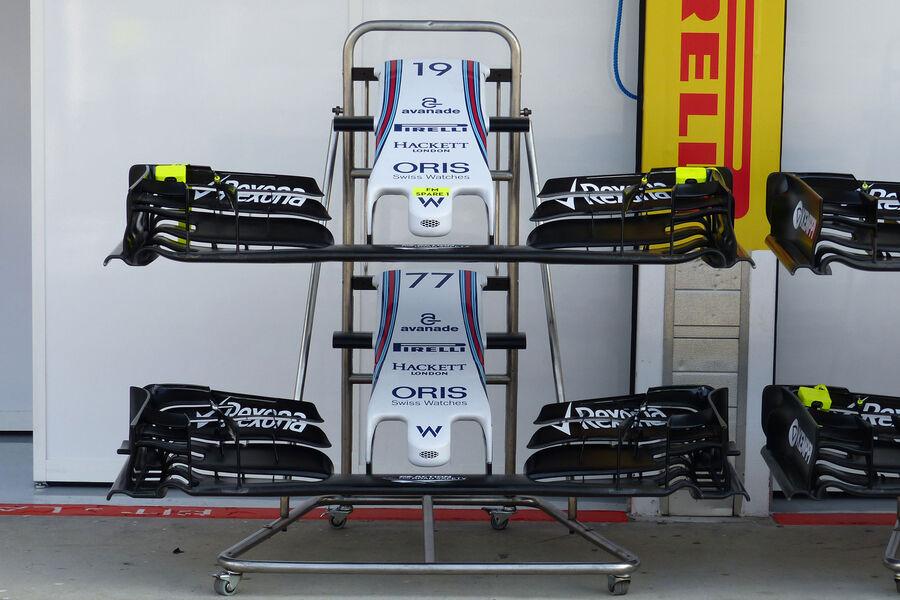 [Imagen: Williams-GP-Ungarn-Budapest-Freitag-24-7...884811.jpg]