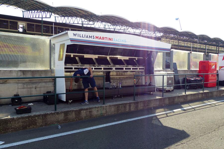 [Imagen: Williams-GP-Ungarn-Budapest-Mittwoch-22-...884194.jpg]